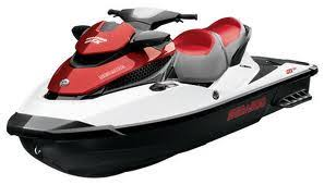 seadoo parts shipping in u s on sea doo oem parts 2011 seadoo