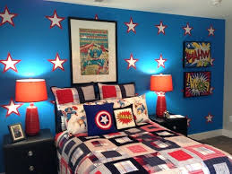 Superhero Wall Decor Bedrooms Superhero Toddler Bedroom Marvel Comics Room  Decor Kids Bedroom Decor Superhero Wall Decals For Kids Superhero Comic  Wall ...