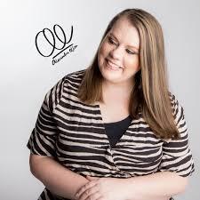 Alexandra Ellen - Alexandra Ellen updated their profile...