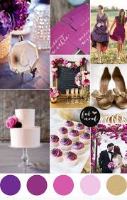 Best 25+ Purple gold weddings ideas on Pinterest | Gold view, Eggplant  purple wedding and Purple and gold wedding