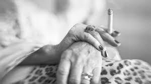 Mění Se Vám Nehty či Prsty Možná Trpíte Smrtelnou Nemocí Plic