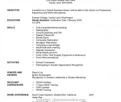 Resume What Does Career Objective Mean Resume Executive Meaning Interesting Resumes Definition