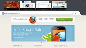 How To Resume Download How To Resume A Failed Download In Mozilla Firefox From The