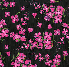 alaskan wildflowers fireweed black y1894 3791