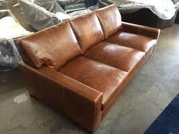 deep leather sofa. Perfect Deep And Deep Leather Sofa E