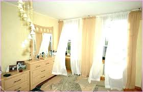 small window curtain curtains for bedroom window ideas curtain ideas for small windows beautiful curtains bedroom