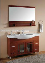 Used Bathroom Sinks Home Depot White Bathroom Vanity Full Size Of Black White Double