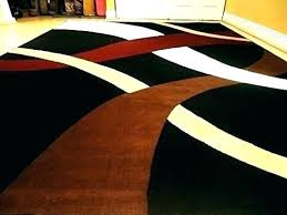 brown blue tan area rug and rugs expo creative design interior home black porary outstanding impressive brown blue tan area rug black