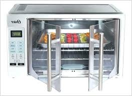 oster french door toaster oven digital french door oven french door ovens a inviting digital french