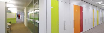 wall storage office. Wall Storage Office O
