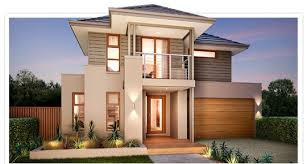 Modern House Plans Single Story U2013 Modern HouseTwo Storey Modern House Designs
