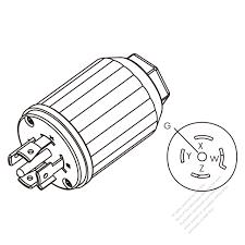 pin plug wiring image wiring diagram wiring diagram for 3 pin plug epsmarbella ru on 3 pin plug wiring