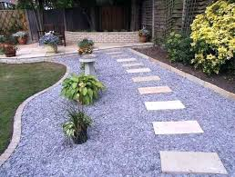 front yard landscaping with rocks rocks for yards ideas front yard landscaping ideas with rocks pleasurable