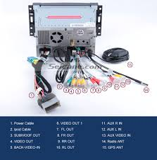 wiring diagram kenwood excelon 7 on wiring images free download Wiring Kenwood Dnx 570 Hd hummer h3 dvd player wiring diagram Kenwood DNX6160