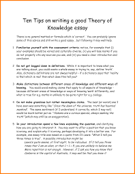 to start a summary essay how to start a summary essay