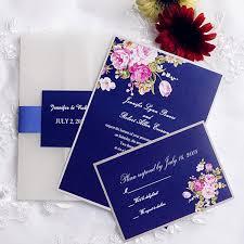 shabby chic vintage boho theme pocket wedding invitations ewpi061 Vintage Shabby Chic Wedding Invitations blue shabby chic vintage boho wedding invitation cards ewpi061 · blue shabby buy vintage shabby chic wedding invitations
