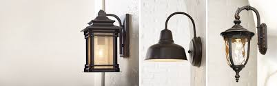 porch lighting fixtures. Incredible Outside Porch Light Fixtures Tulumsmsenderco Throughout Exterior Lighting F