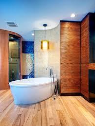 bathroom remodel shower tub combo. bathroom remodel shower tub combo b