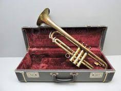 york trumpet. shopgoodwill.com: vintage york trumpet for parts or repair #vintage #instrument #