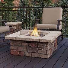 Indoor Coffee Table With Fire Pit Top 15 Types Of Propane Patio Fire Pits With Table Buying Guide