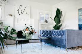 anthropologie area rugs rug ideas for entryway ilrious