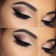 10 hottest eye makeup looks makeup trends 2017