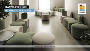 amusing create design office space. Geometrical And Chromatic Playing: Here\u0027s The New Pouf K2 Designed By Architect Federica Fulici! An Amusing System, Modular, To Create Imaginative Design Office Space