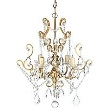 how to clean crystal chandeliers how to clean crystal chandelier luxury vintage gold crystal chandelier mini how to clean crystal chandeliers