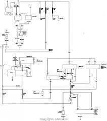 toyota surf wiring data wiring diagram toyota 22re igniter wiring diagram at Toyota Igniter Wiring Diagram