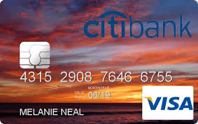 Free credit card and security code. Credit Cards Data Leaked Free Credit Card For Paypal Verification With Security Code