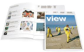 Magazines Layouts Ideas Ideas And Examples For Creating And Designing Catalogs And