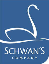 schwans route sales