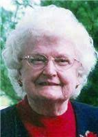 Effie Riggs Obituary (2019) - Upton, KY - The News-Enterprise