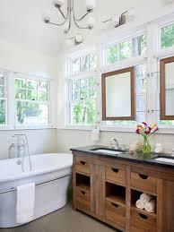 Rustic Bathroom Bathroom Top Rustic Bathroom Vanities Reclaimed Wood Rustic