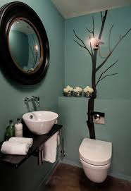 church bathroom designs. lovable small bathroom decorating ideas perfect on with church designs t