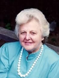 Frances Johnson, 84, Former Westport Resident | Westport Daily Voice