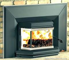 direct vent gas fireplace reviews 2016 gas insert fireplace reviews vent free fireplace insert fireplace reviews