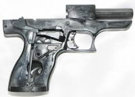 hi point c9 9mm a good, cheap gun gunsamerica digest 9mm Pistol Parts there are incredibly few parts in a hi point and that's one of the reasons they 9mm pistol parts