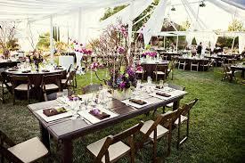 wedding tables wedding tent 2016 wedding trends wedding décor trend wedding reception