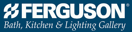 100 images ferguson bath kitchen lighting and plumbing find