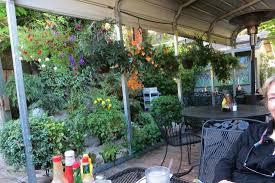 garden grill patio