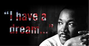 Dr Martin Luther King Quotes I Have A Dream Best of I Have A Dream Create WebQuest
