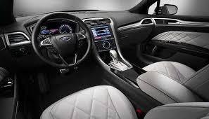 2018 ford fusion coupe interior. ford 2018 fusion coupe interior o