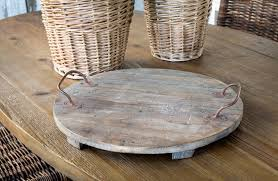 wooden serving trays wood serving trays round wood serving trays round wooden serving trays round wooden