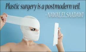 Surgery Quotes Amazing Plastic Surgery Quotes