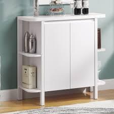 Cherry Bar Cabinet Pretty White Wine Cabinet On Nantucket Spirit Bar Cabinet Antique