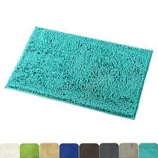 full size of non slip bathroom rugs for elderly skid best bath mats compare save