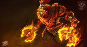 what were some overpowered dota2 heroes previously and why were