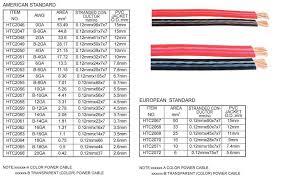 subaru keyless entry wiring diagram images heated seat wiring diagram subaru seat wiring harness diagram