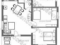 mini house plans. 15 Modern Mini House Plans